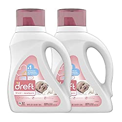 best smelling laundry soap