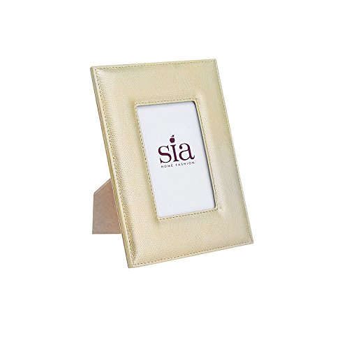 SIA Home Fashion Photo-Frame Gloria