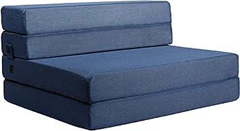 Best foldable sofa Reviews