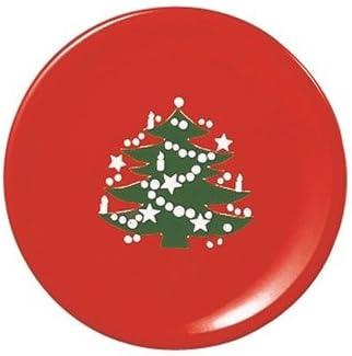 Waechtersbach Sales for sale 4 years warranty 04070 Series Christmas Collection- Tree Dinnerware