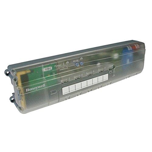 Honeywell  <strong>Batterietyp</strong>   3 x AAA Batterie