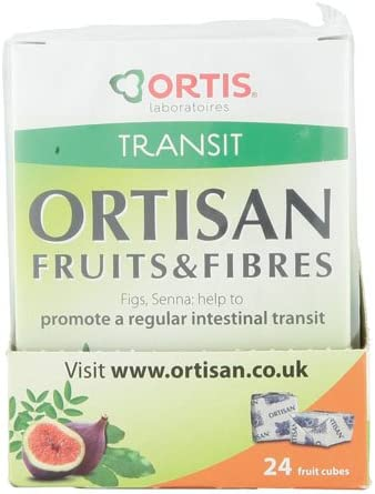 Ortis Fresno Mall - Popular standard Digestive Health 240g Regular Fibres Fruits
