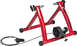 q? encoding=UTF8&MarketPlace=US&ASIN=B07G4949K8&ServiceVersion=20070822&ID=AsinImage&WS=1&Format= SL250 &tag=performancecyclerycom 20 - Stationary Bike Stand - Find the Right Stationary Bike Trainer or Indoor Bike Trainer in 2020