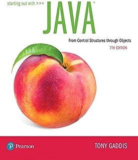 Computer Java Ide