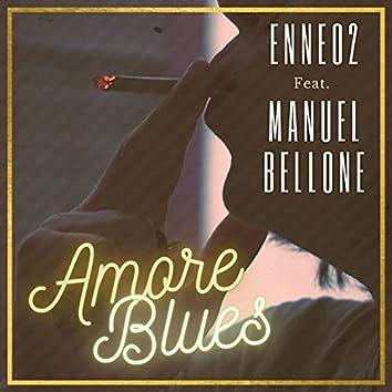 Amore blues