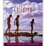 Development of Children, Studyguide & Readings on the Development of Children