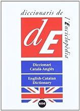 Diccionari MINI Català-Anglès / English-Catalan: 4 (Diccionaris Bilingües Mini)