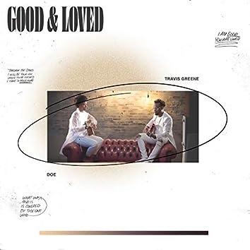 Good & Loved (Stellars 2020)
