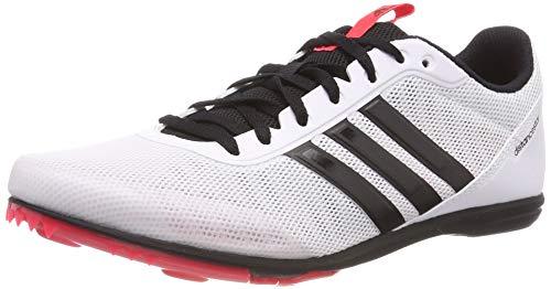 adidas Distancestar W, Zapatillas de Atletismo Mujer