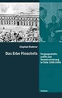 Ruderer, S: Erbe Pinochets