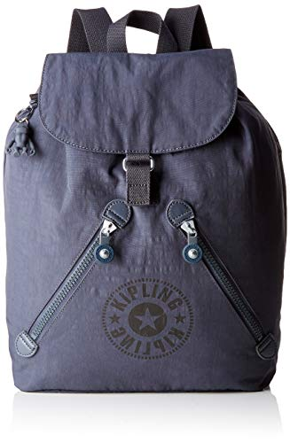 Kipling womens KI2519 Backpack
