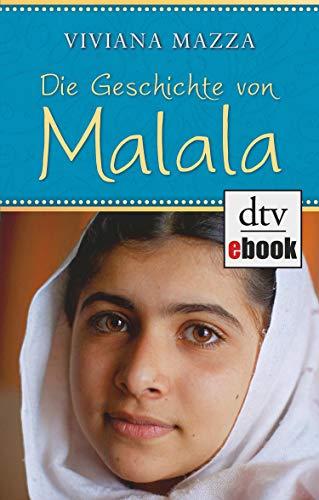 Die Geschichte von Malala