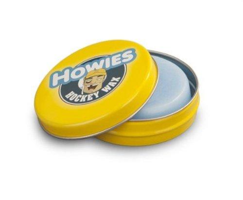 Howie's Hockey Stick Wax.
