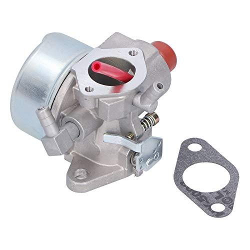 Jeanoko per motore Lev90, carburatore Carb, kit di riparazione carburatore, strumento manuale