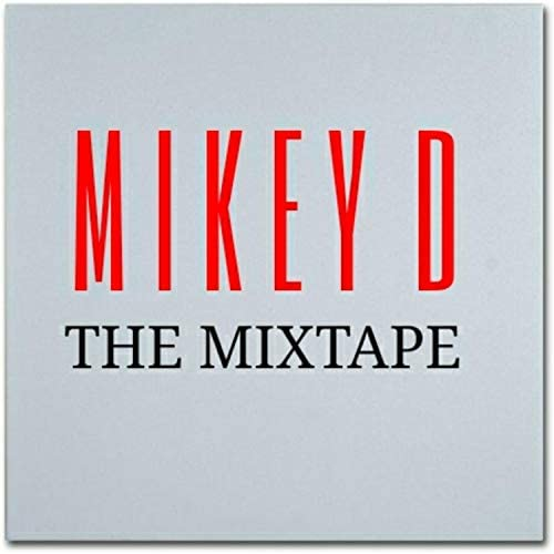 Mikey D