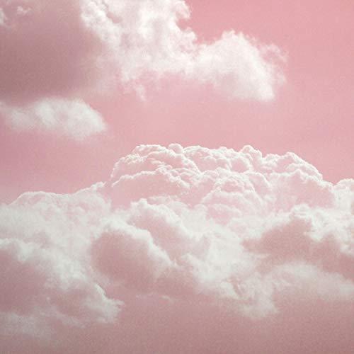 Pink Gucci Boxers [Explicit]