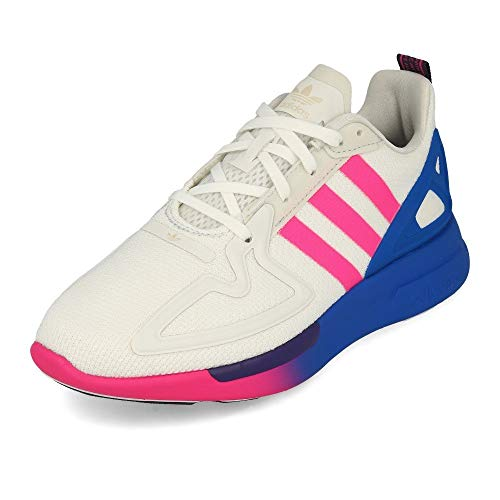 Adidas 2K Flux Zapatilla Mujer - sintético Talla: 38