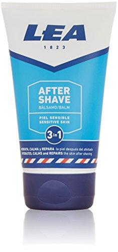 Collistar Sensitive Skin Bálsamo After Shave 3 en 1-125 ml