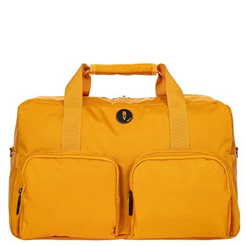Weekender-Reisetasche B Y, Einheitsgröße.Mango
