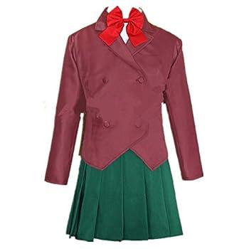 ikaros cosplay costume
