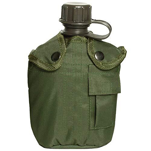 Mil-Tec -   Us Feldflasche