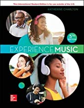 Best the music experience Reviews