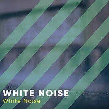 White Noise White Noise, Vol. 2
