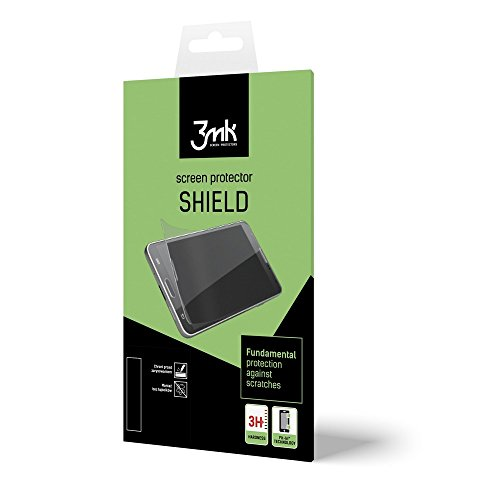 3MK F3MK_Shield_NL1320 Shield Displayschutzfolie für Nokia Lumia 1320