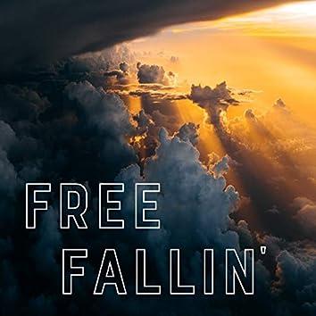 Free Fallin'