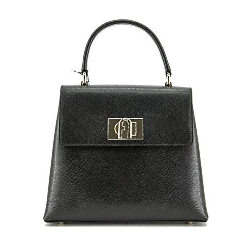 FURLA Handtasche 1927 schwarz L (BARPACO-ARE000-O6000-1-007)