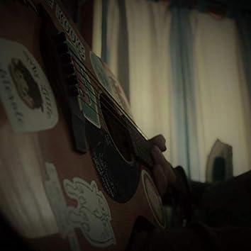 Come Around (Acoustic Version)