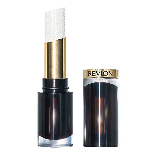 Clear glitter lipstick _image2