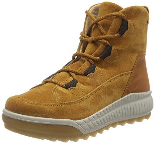 Legero Tirano, Chaussure de Neige Femme, Daino 6200, 36 EU