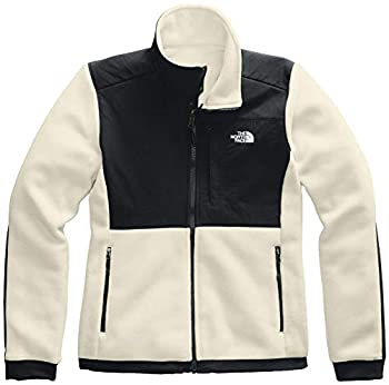 Best north face denali jacket Reviews