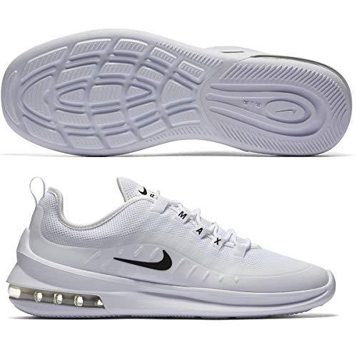 Nike Air Max Axis - Zapatillas de running para hombre Size: 42 EU