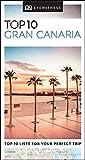 DK Eyewitness Top 10 Gran Canaria (Pocket Travel Guide) (English Edition)