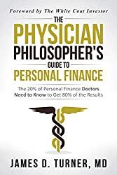 The Physician Philosopher Book