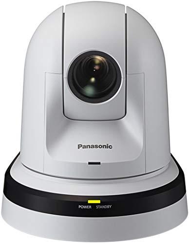 Panasonic AW-HN38HW Cámara de Seguridad IP Interior Almohadilla Techo/Pared - Cámara de...