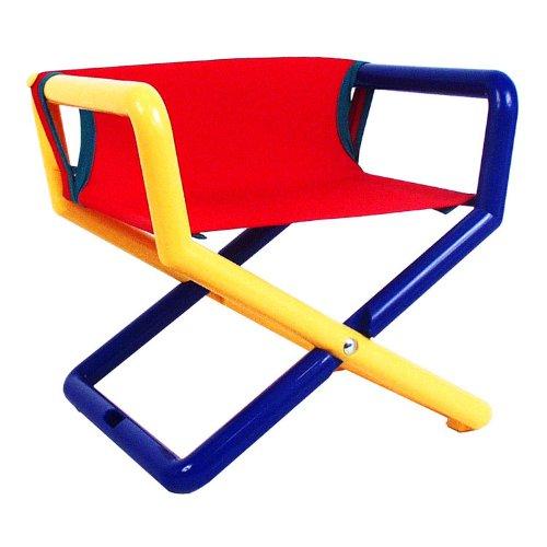 silla junior fabricante Hoohobbers