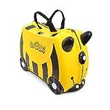 Reise-Geschenk: Kinder-Koffer