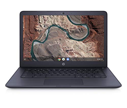 HP 14inch FHD(1920X1080) IPS Chromebook...