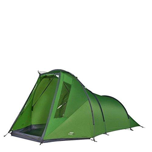 Vango Galaxy 300 Zelt pamir Green 2020 Camping-Zelt