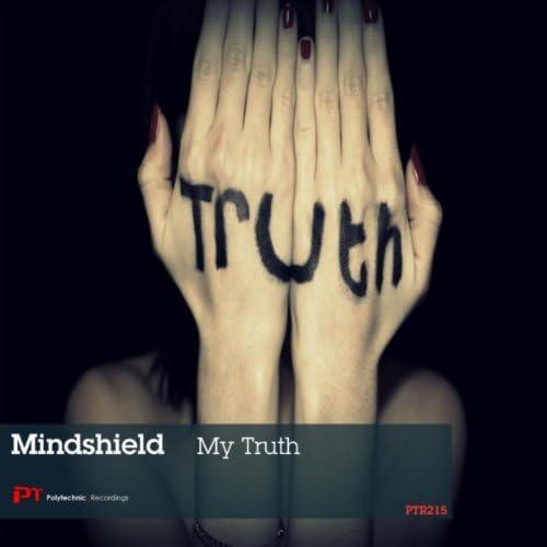 Mindshield
