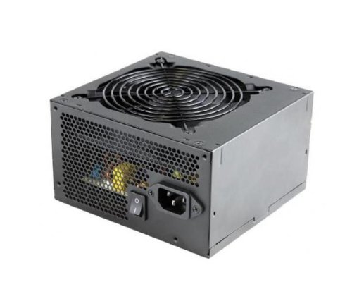 Antec VP 400 W PC-EC PC-Netzteil (400 Watt)
