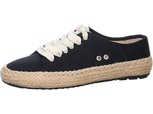 EMU Australia Agonis Womens Shoes Canvas Size 37