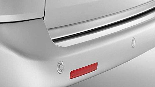 Volkswagen 7H0054630 Parkdistanzkontrolle Original Nachrüstsatz T5 (bis Modell 2012) Parksensoren PDC Sensoren