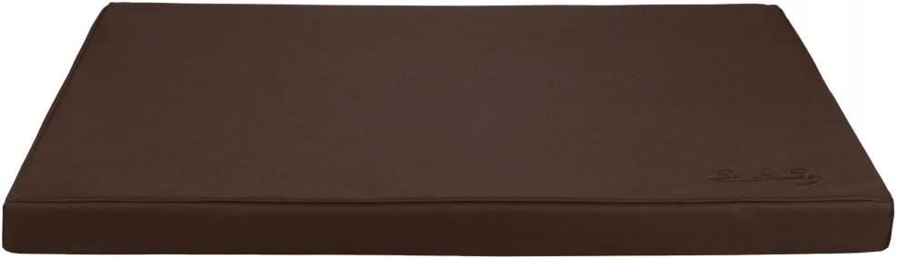 Trixie Samoa Sky Lying Dog Mat Cover Polyester Sales Challenge the lowest price of Japan