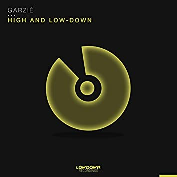 High & Low-Down