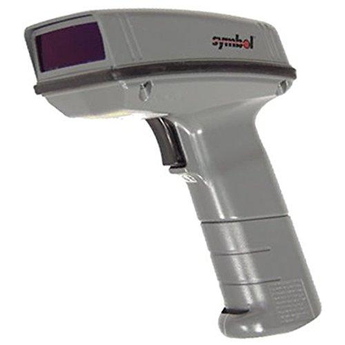Lowest Prices! Symbol LS-3080 Laser Scanner - LS-3080-I000A