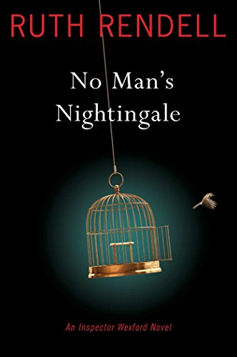 Image of No Man's Nightingale: An Inspector Wexford Novel